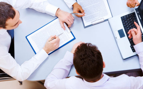 Business Consultant Certification - Launch a Successful Business Consulting Career