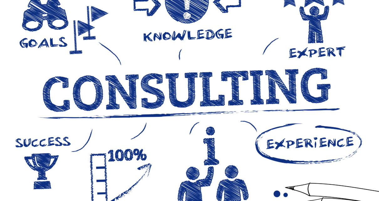 Significant Things About Holding And The Subsidiary Companies