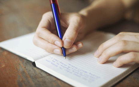 The Benefits of High-quality Content Writing Services